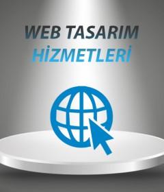 Web Sistemleri