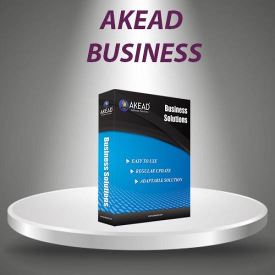 Akead Business
