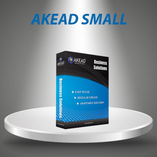 Akead Small